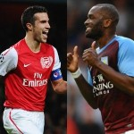 Arsenal vs Aston Villa – FA Cup