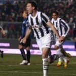 Atalanta 0-2 Juventus – Highlights