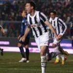 Atalanta 0-2 Juventus – Highlights