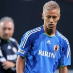 CSKA Moscow Not Interested In Selling Arsenal, Liverpool Target Keisuke Honda