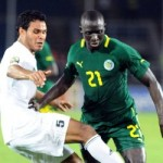 Libya 2-1 Senegal – Highlights
