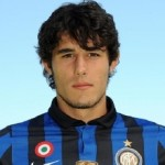 Stars Of The Future – Marco Davide Faraoni (Inter Milan)