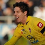 Chelsea Set To Swoop For Arsenal Target Stevan Jovetic