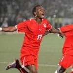 Sudan 2-1 Burkina Faso – Highlights