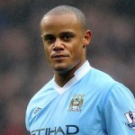 Barcelona to offer Alexis Sanchez plus cash for Kompany