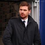 Roman Abramovich Ready To Sack Andre Villas-Boas