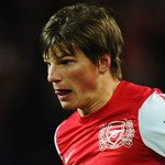 Zenit St Petersburg Offer Loan Deal For Arsenal Midfielder Andrey Arshavin
