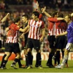 Athletic Bilbao 1-0 Lokomotiv Moscow – Highlights