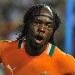 Ivory Coast 1-0 Mali – Highlights
