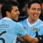 Manchester City 4-0 FC Porto – Highlights