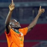 Zambia 3-0 Sudan – Highlights