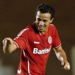 Manchester United Launch €28 Million Bid For Leandro Damiao