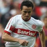 Manchester United Remain Interested In Signing Leandro Damiao