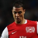Arsenal Urging Fiorentina To Bid For Marouane Chamakh