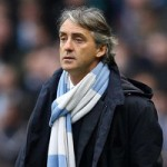 Roberto Mancini Wary Of Sporting Lisbon Threat