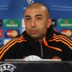 Roman Abramovich Ready To Hand Roberto di Matteo Full Time Chelsea Job