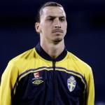 Mario Balotelli Wants Zlatan Ibrahimovic In The Premier League