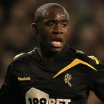 Fabrice Muamba Set To Make Playing Return