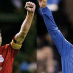 Who Will Win the FA Cup Final 2012, Chelsea or Liverpool?