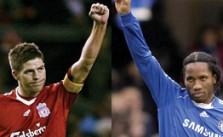 Gerrard_Drogba