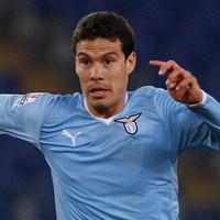 Demande Lazio Rome Hernanes-2