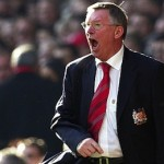 FA Cup – Man Utd v Fulham Team News