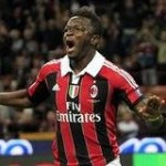 AC Milan 2-0 Atalanta – Highlights