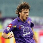 Fiorentina Offer Adem Ljajic To Arsenal