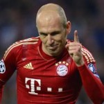 Bayern Munich v Juventus – Champions League TEAM NEWS