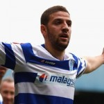 Adel Taarabt : I Want To Stay With QPR!