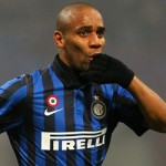 PSG Rival Real Madrid For Inter Milan Fullback Douglas Maicon