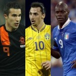 TFM Special – Euro 2012 Player To Watch