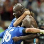 Germany 1-2 Italy – Euro 2012 Semifinal Highlights