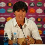 Joachim Low : Germany Will 'Disarm' The Pirlo Weapon!