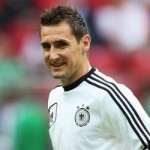 Miroslav Klose : We Know Italy's Weaknesses!