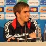 Philipp Lahm 1