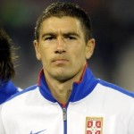 AC Milan Keen On Man City Fullback Aleksandar Kolarov