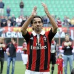Alessandro Nesta On The Verge Of Joining Montreal Impact