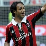 Alessandro Nesta Completes Montreal Impact Switch