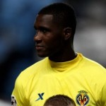 Arsenal Target Cristian Zapata Keen On Premier League Move