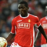 Daniel Opare : I Want To Play For Manchester United!