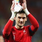 Tottenham Prepared To Rival Arsenal For Hugo Lloris