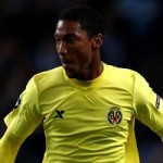 Jonathan de Guzman Completes Loan Switch To Swansea City