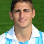 Stars Of The Future – Marco Verratti (PSG)