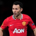Sir Alex and Giggs Look Forward to Real Clash – HD Video
