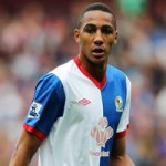 Sunderland Set To Beat Arsenal For Steven N'Zonzi