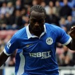 Victor Moses To Reject Arsenal For Chelsea Move