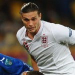 Newcastle Drop Out Of Race To Sign Andy Carroll