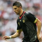 Everton Lining Up £5.3 Million Bid For Kevin Mirallas