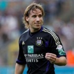 Arsenal Leading The Race To Sign Lucas Biglia